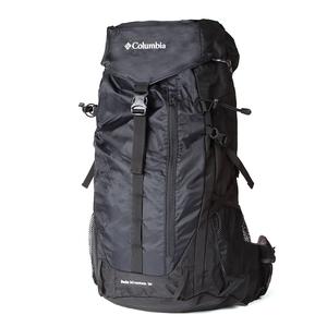 Columbia(コロンビア) Burke Mountain Backpack(バーク マウンテン 30L バックパック) PU8380