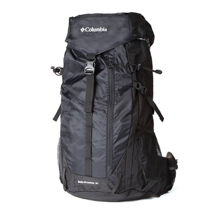 Columbia(コロンビア) BURKE MOUNTAIN BACKPACK(バーク マウンテン 30L バックパック) PU8380