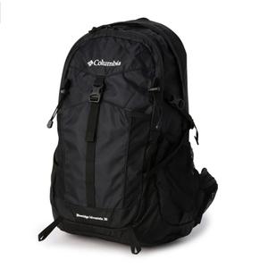 Columbia(コロンビア) Blueridge MT 30L Backpack(ブルーリッジ マウンテン 30L バックパック) PU8381