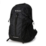 Columbia(コロンビア) Blueridge MT 30L Backpack(ブルーリッジ マウンテン 30L バックパック) PU8381 30~39L