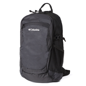 Columbia(コロンビア) Castle Rock 15L Backpack(キャッスル ロック 15L バックパック) PU8387