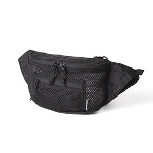 Columbia(コロンビア) Pistol Rim Hip Bag(ピストル リム ヒップバッグ) PU8411