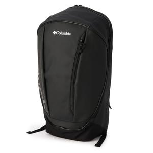 Columbia(コロンビア) Bremner Slope 27L Backpack(ブレムナース ロープ 27L バックパック) PU8421