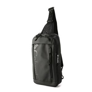 Columbia(コロンビア) Bremner Slope Body Bag(ブレムナー スロープ ボディ バッグ) PU8422