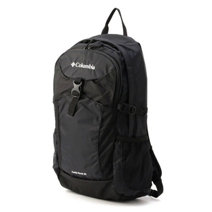 Columbia(コロンビア) CASTLE ROCK 20L BACKPACK(キャッスル ロック 20L バックパック) PU8428