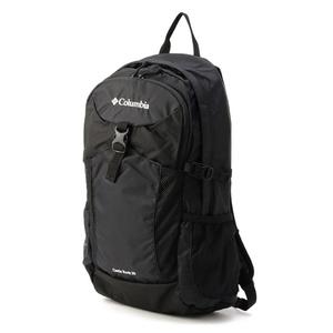 Columbia(コロンビア) Castle Rock 20L Backpack(キャッスル ロック 20L バックパック) PU8428
