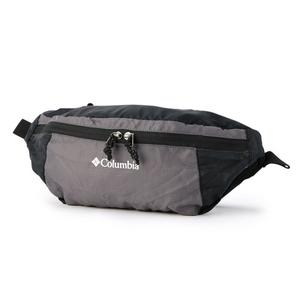 Columbia(コロンビア) Lightweight Packable HipPack(ライトウェイト パッカブル ヒップパック) UU0099