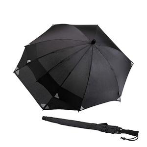 ユーロシルム(EuroSCHIRM) スウィングバックパック リフレクト 19570019011000 アンブレラ(傘)