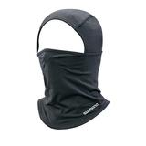 シマノ(SHIMANO) AC-062T SUN PROTECTION フルフェイスマスク 66535 帽子&紫外線対策グッズ