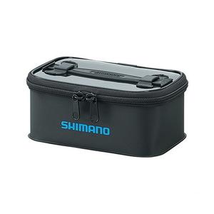 シマノ(SHIMANO) BK-093T システムケース 66575