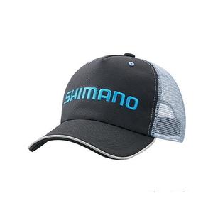 シマノ(SHIMANO) CA-042R スタンダードメッシュキャップ 66665