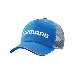 シマノ(SHIMANO) CA-042R スタンダードメッシュキャップ 66666