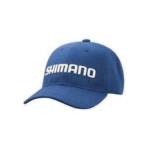 シマノ(SHIMANO) CA-061T ベーシックキャップ 66668