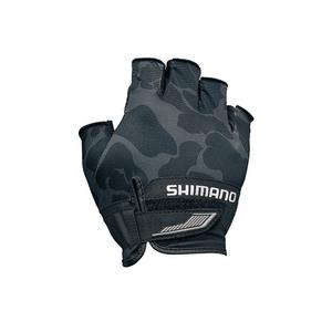 シマノ(SHIMANO) GL-022S 3D アドバンスグローブ5 66966