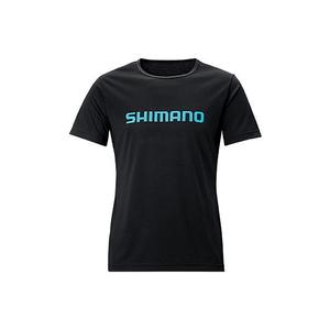シマノ(SHIMANO) SH-096T Tシャツ(半袖) 67674
