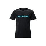 シマノ(SHIMANO) SH-096T Tシャツ(半袖) 67674 フィッシングシャツ