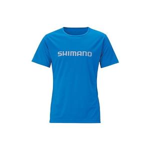 シマノ(SHIMANO) SH-096T Tシャツ(半袖) 67694