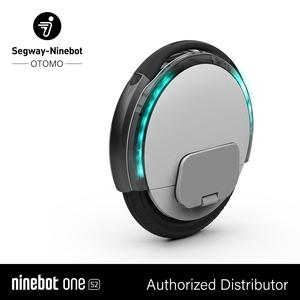 セグウェイ・ナインボット(Segway-Ninebot) 【正規品】One S2 33139