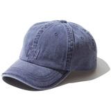 HELLY HANSEN(ヘリーハンセン) LOGO SAIL CAP(ロゴ セイル キャップ) HC92004 キャップ(メンズ&男女兼用)