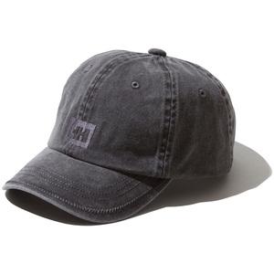 HELLY HANSEN(ヘリーハンセン) LOGO SAIL CAP(ロゴ セイル キャップ) HC92004