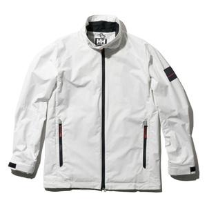 【21春夏】M ESPELI LIGHT JACKET(エスペリ ライト ジャケット)メンズ M W(ホワイト)