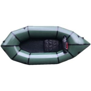 フロンティア(FRONTIER) CW-220 パックラフト 静水用モデル 13381