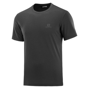 SALOMON(サロモン) EXPLORE BLEND SS TEE Men's LC1328900