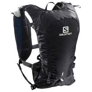 SALOMON(サロモン) AGILE 6 SET LC1305500