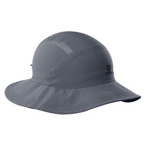 SALOMON(サロモン) MOUNTAIN HAT LC1314500