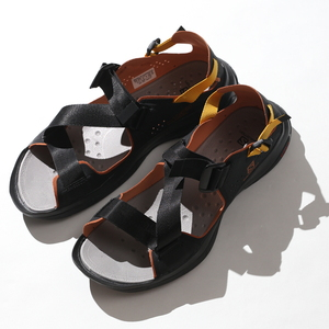 SALOMON(サロモン) TECH SANDAL Men's L40977300