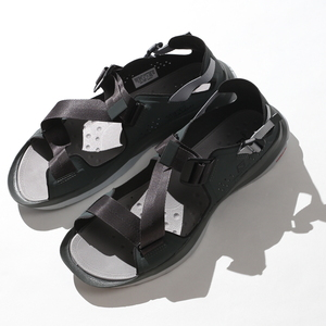 SALOMON(サロモン) TECH SANDAL Men's L40976100