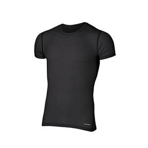 ファイントラック(finetrack) ドライレイヤーベーシック T Men's FUM0422 メンズ&男女兼用半袖アンダーシャツ
