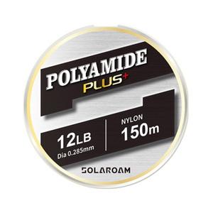 東レモノフィラメント(TORAY) ソラローム ポリアミドプラス 150m A74H