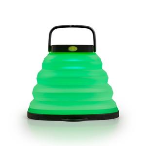 GoalZero(ゴールゼロ) クラッシュライト クロマ 最大60ルーメン USB充電式 32013