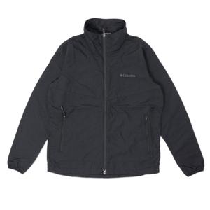 Columbia(コロンビア) Wills Isle Jacket(ウィルス アイル ジャケット) Men's PM3789