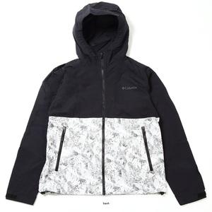 Columbia(コロンビア) Hazen Patterned Jacket(ヘイゼン パターンド ジャケット) Men's PM3795