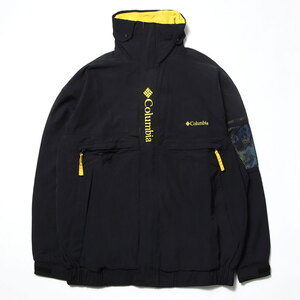 Columbia(コロンビア) Wolf Road Jacket(ウルフ ロード ジャケット) Men's PM3796