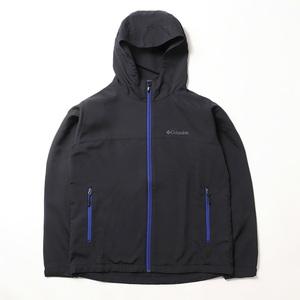 Columbia(コロンビア) 【21春夏】M Bozeman Rock Jacket(ボーズマン ロック ジャケット)メンズ PM3799