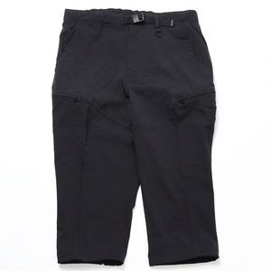 Columbia(コロンビア) Bluestem Knee Pant(ブルーステム ニー パンツ) Men's PM4995