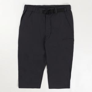 Columbia(コロンビア) Woodbridge Knee Pant(ウッドブリッジ ニー パンツ) Men's PM5732