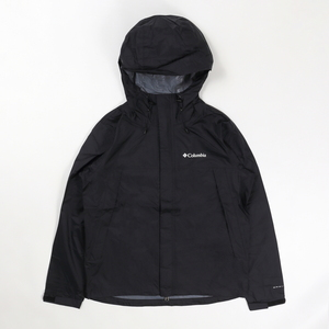 Columbia(コロンビア) Kaaterskill Rock Jacket(カータースキル ロック ジャケット) Men's PM5742