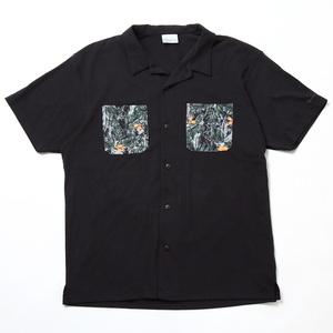 Columbia(コロンビア) Polar Pioneer SS Shirt(ポーラーパイオニアショートスリーブシャツ)メンズ PM6513