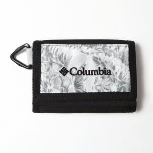 Columbia(コロンビア) NIOBE WALLET(ナイオベ ウォレット) PU2249