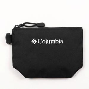 Columbia(コロンビア) Price Stream Case(プライス ストリーム ケース) PU2791