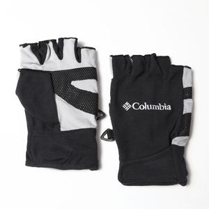 Columbia(コロンビア) シアトル スパイアー フィンガーレス グローブ PU3102