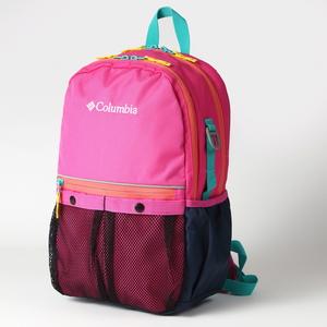 Columbia(コロンビア) Price Stream Youth Backpack(プライス ストリーム ユース バックパック) PU8264