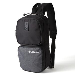 Columbia(コロンビア) Niobe Body Bag(ナイオベ ボディ バッグ) PU8319