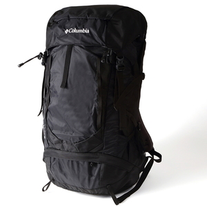Columbia(コロンビア) Burke Mountain 37 Backpack(バーク マウンテン 37L バックパック) PU8379
