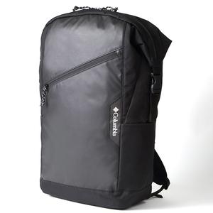Columbia(コロンビア) Third Bluff Backpack III(サード ブラフ バックパック III) PU8407