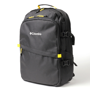 Columbia(コロンビア) Swiftcurrent Park Backpack(スウィフトカレント パーク バックパック) PU8414